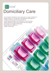 Domiciliary Care leaflet editted_new.doc[...]