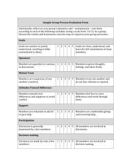 celf 5 sample report CELF 5 Ages 5 to 8 Template - Spring Branch Independent School