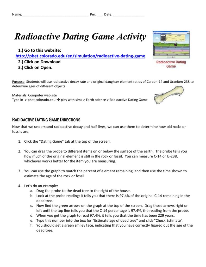 Worksheets Radioactive Dating Worksheet 007120418 2 7c04b7fde2f1bb0fe15733d5ebe25d87 png