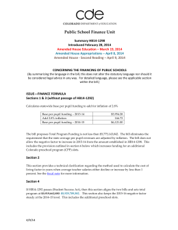 unit plan ubte2013 may2014 Lesson plan: how tall were the ancestors of laetoli  (grades 9-12+)  originally published in may 2014, students will have the opportunity to collect  and.