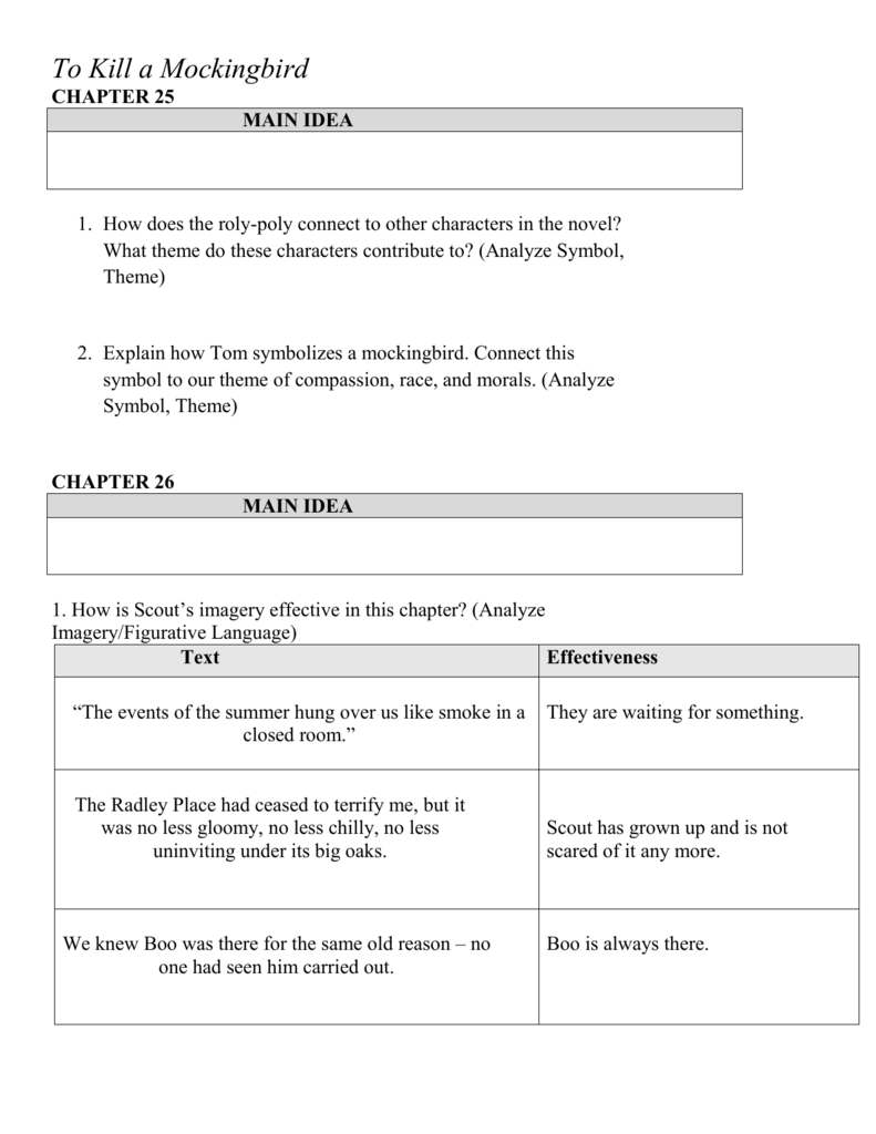 Document 7122065 biocorpaavc