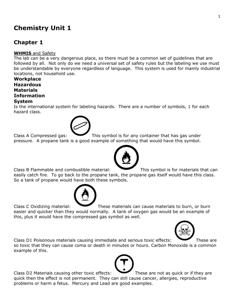 Chapter 2 Teacherweb