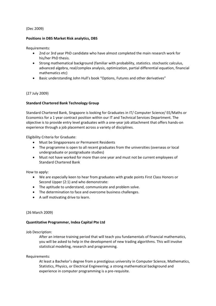 Computer Programmer Job Description Business Computer Programmer Job  Description Business