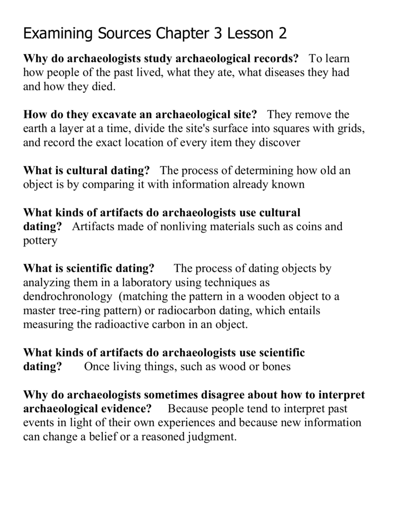 how do scientist use radiocarbon dating