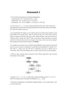 instructor manual for conceptual physics 11e