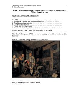 julian b rotter soziale lerntheorie