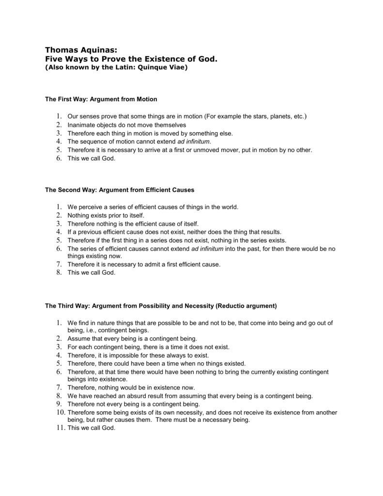 Malaysian English Exam Help: SPM