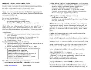 Show notes (Word format)