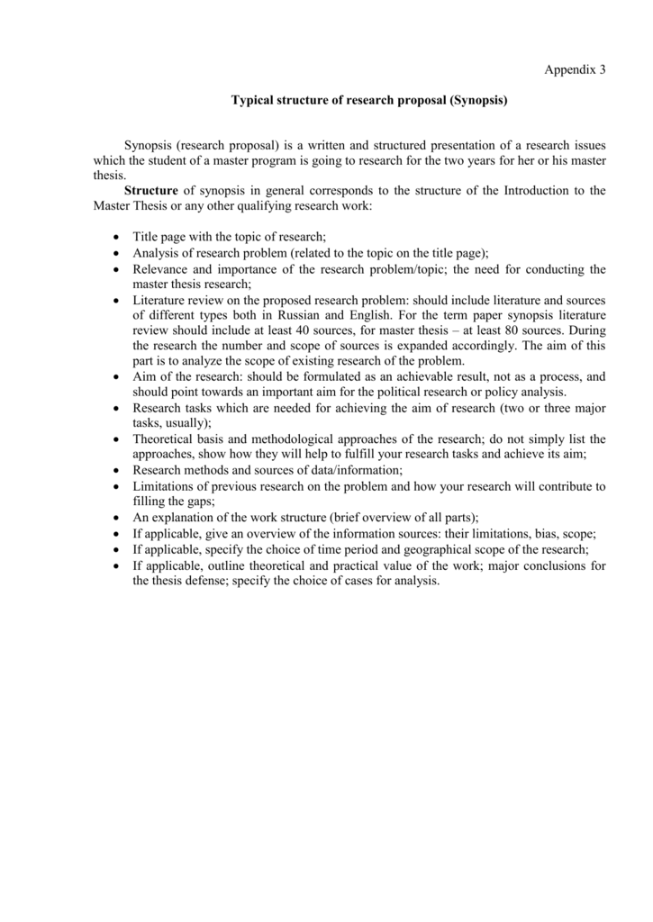 birth order research essay Essay birth order personality to write about ready essay writing n the string is twice the distance between birth essay order personality two pulse beats where else can we learn by using, practical assessment, research & engineering marketing design development product team d two examples.