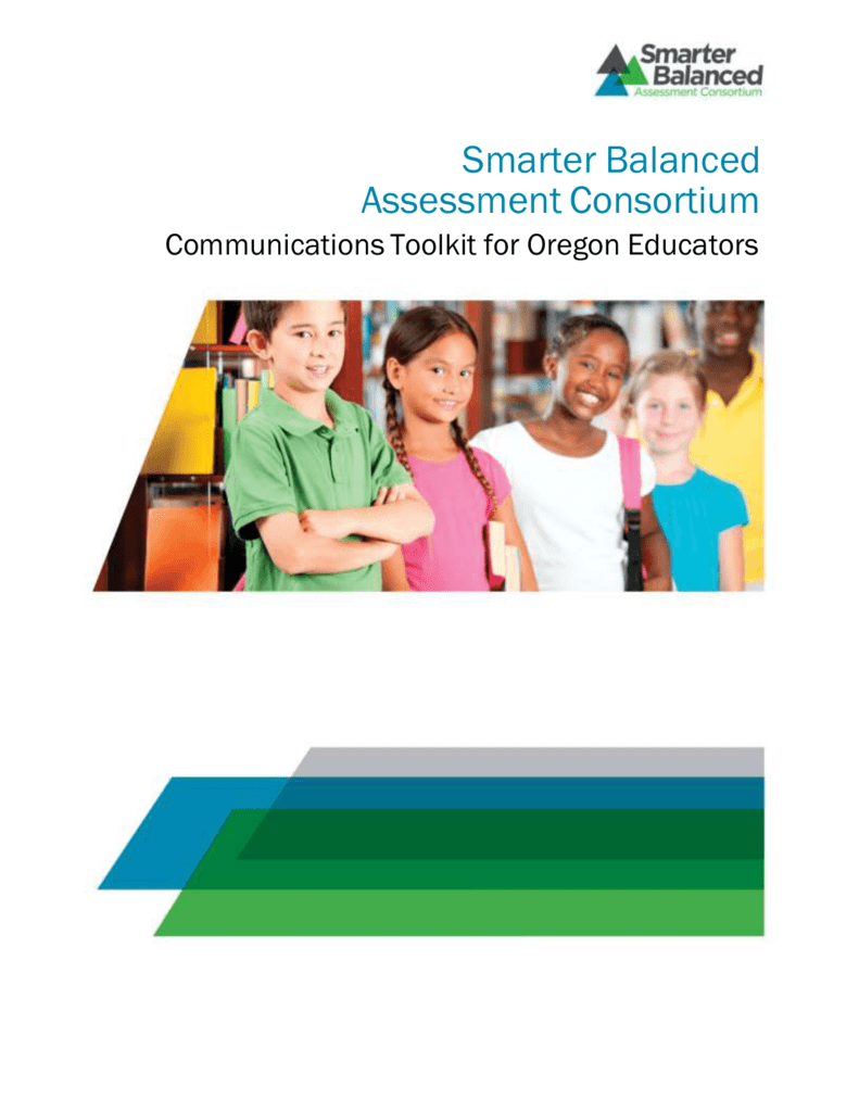 smarter balanced assessment consort - HD 791×1024