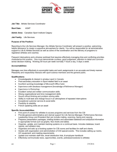 job_description_-_athlete_services_coordinator_2015