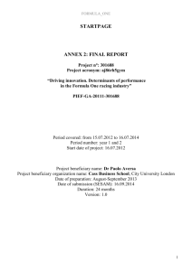 final1-publishable-summary-report-final-report-301688