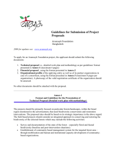 submission-project-proposals-arannayk-foundation