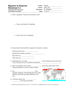Worksheet 3.3 - Iowa State University