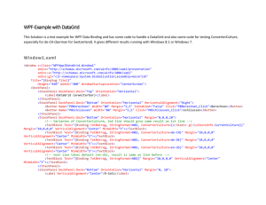 Window1.xaml