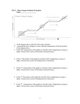 studylib.net - Essys, homework help, flashcards, research papers ...