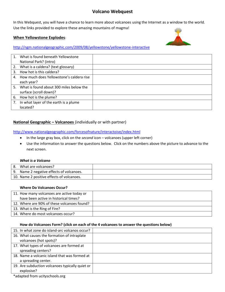 Worksheets Types Of Volcanoes Worksheet 007147452 1 1bb1cf5720b985df4ee8a7f277571f87 png