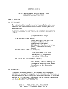 091110_CB_1001_specifications.pdf