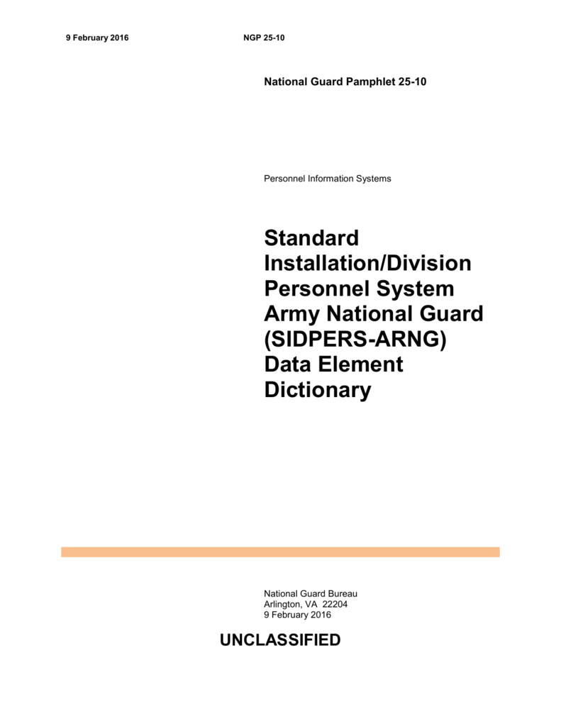 Army apft regulation tc - Army Apft Regulation Tc 59