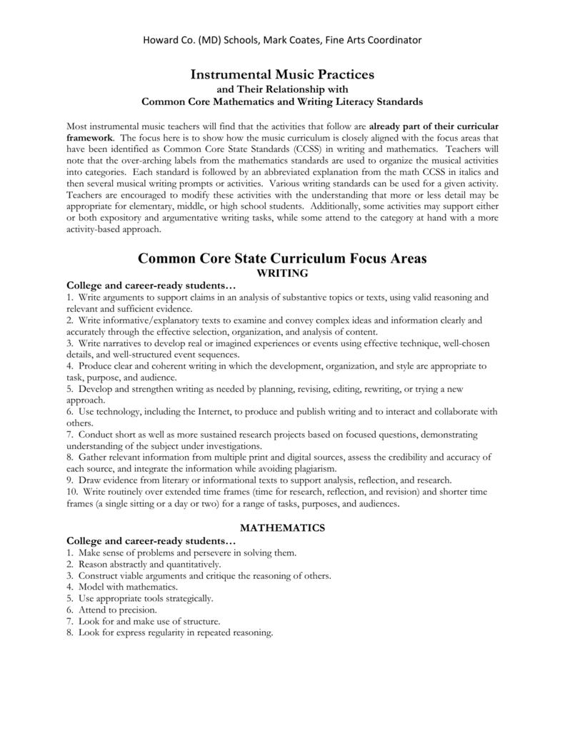 Birth order custom essay paper writing service