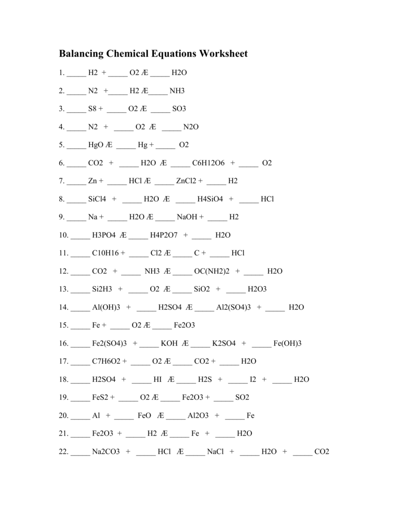 File - Physics and Chemistry for YOU