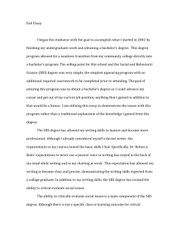 Preface pdf 24 pages 12 mb exit essay wordpress fandeluxe Gallery