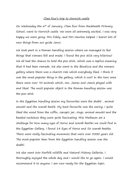 ancient egyptian poetry essays 33-54 the essays on egyptian literature in ab lloyd (ed), a companion to ancient egypt ii physical characterization in ancient egyptian narrative literature.