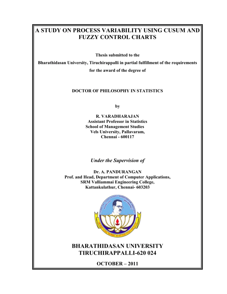Thesis_title_final