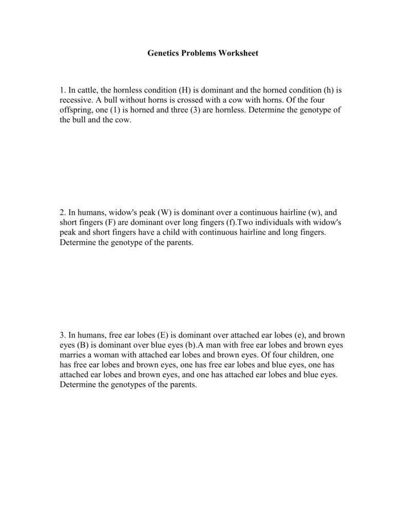 00715404016e136177c05eacd8036d521ad51cfc93png – Genetics Problems Worksheet
