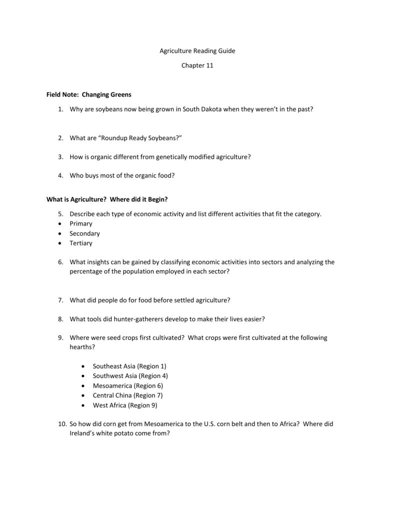 Congress Chapter 11 Manual Guide