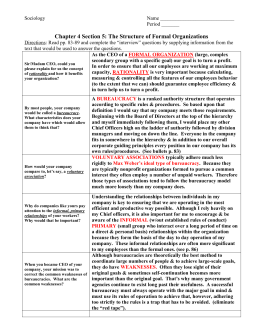 """problems bureaucracy essay Papers bureaucracy and public policy a+ pages: 5 words: 1291 this is just a sample to get a unique essay hire writer  dilemmas of individuals in public services"""" also investigates the problems of bureaucrats behavior in relation to their customers, and decision-making by bureaucrats of low level in relation to the instructions they."""