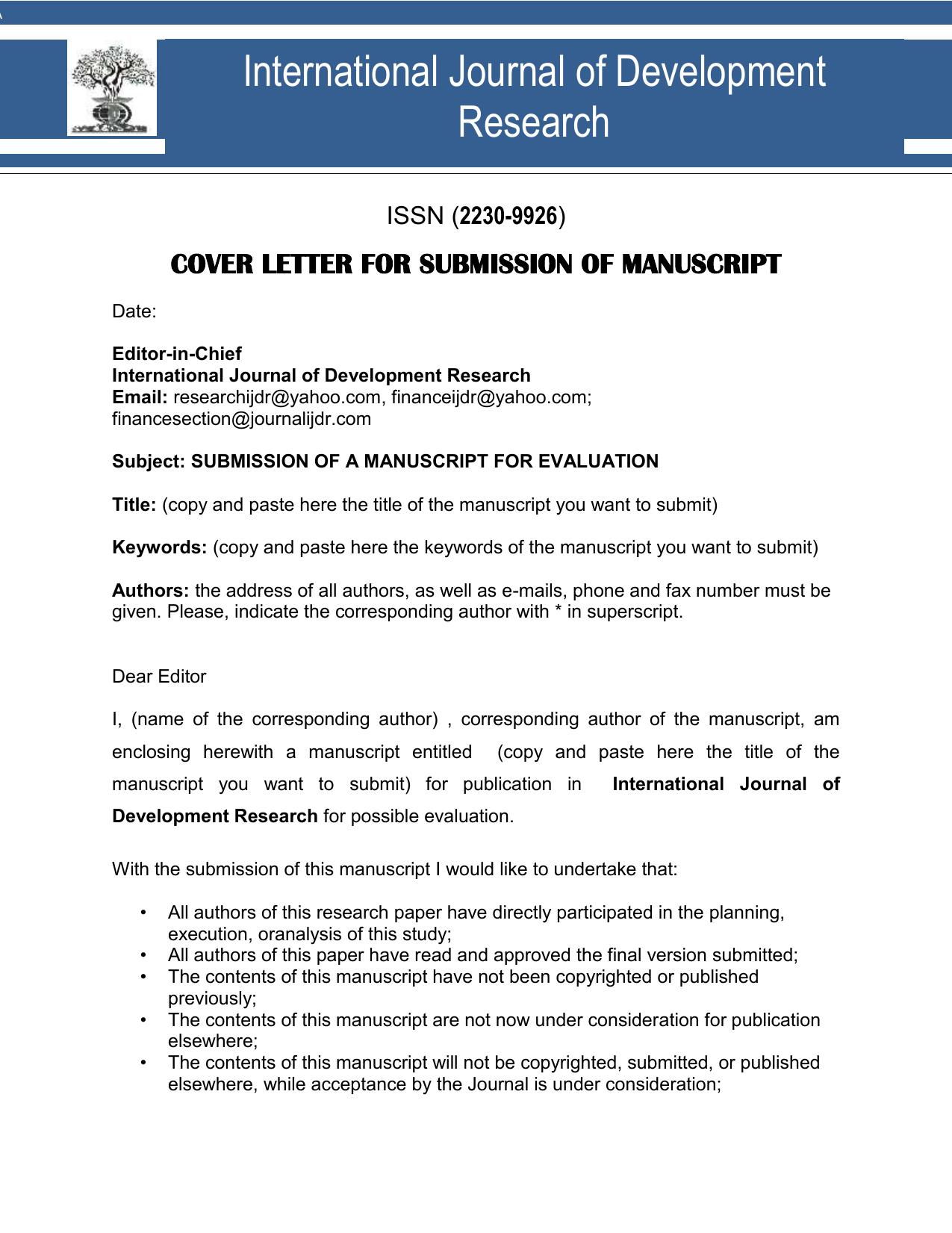 Booking Coordinator Cover Letter How Er Registration Clerk Cover