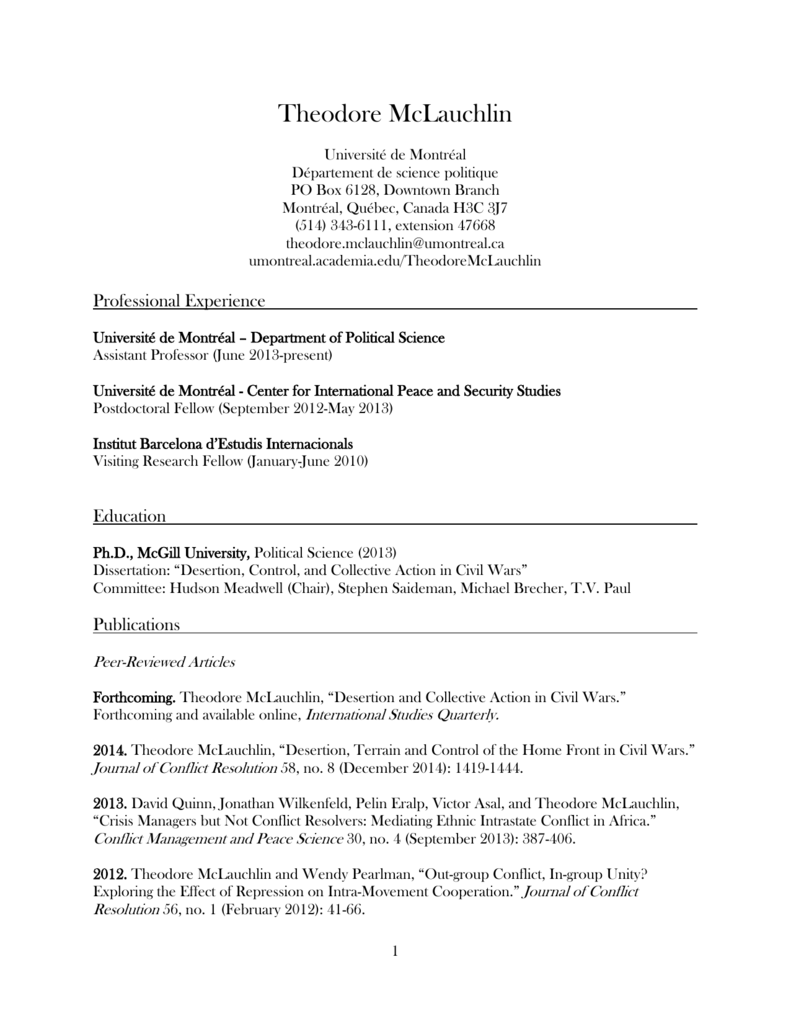 Cheap college essay writer for hire for college