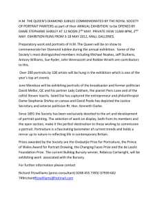 Press-release-15-feb-HM-THE-QUEENS-DIAMOND