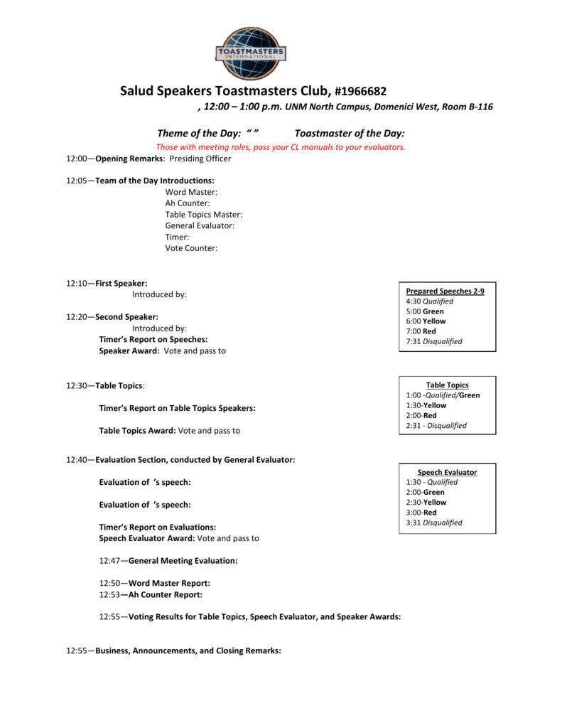 SSTM Agenda-2 speakers, `13-`14