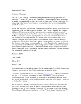 VA-ACME_2014_Welcome_Letter.doc