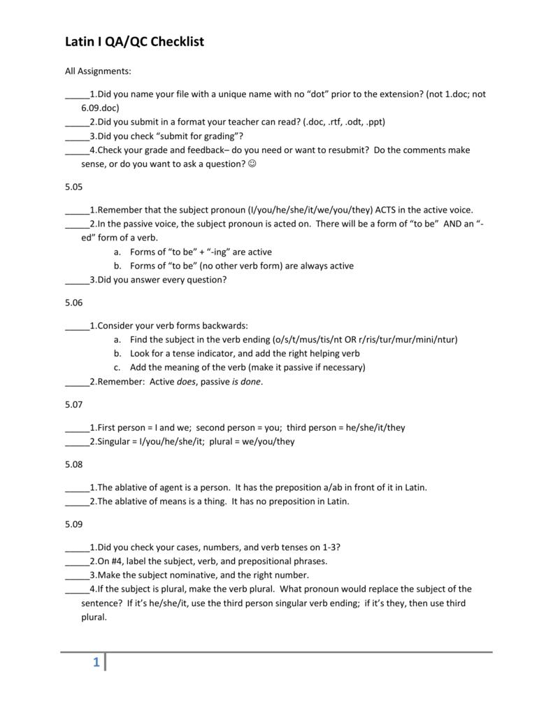 Workbooks helping verb worksheets : File