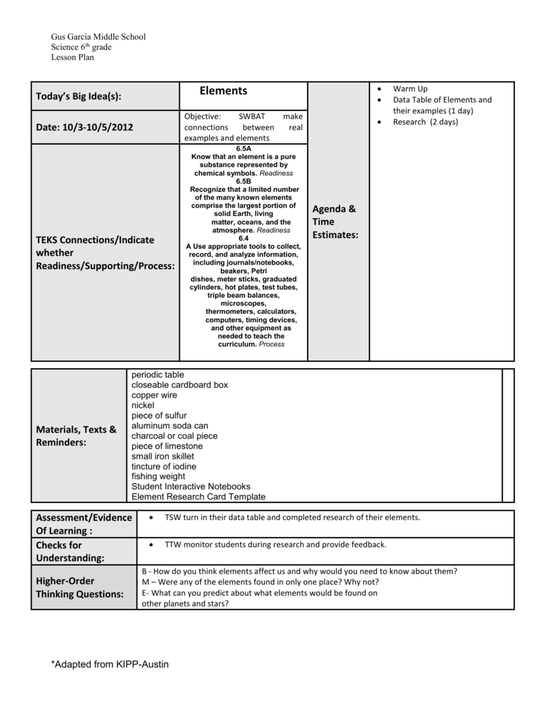 What Worked And Didnt This Year 10 >> Teacher Reflection What Worked What Didn T Work