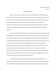 Sample Essay - Where can my students do assignments that require