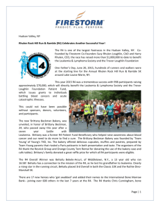 R4PressRelease2015Finish