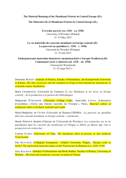 carlo goldoni kurzbiographie