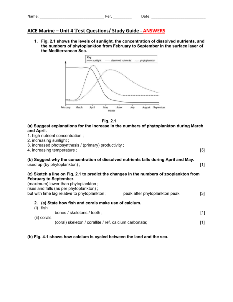 marine science study guide answers professional user manual ebooks Prentice Hall Biology Workbook Answers Modern Biology Worksheet Answers