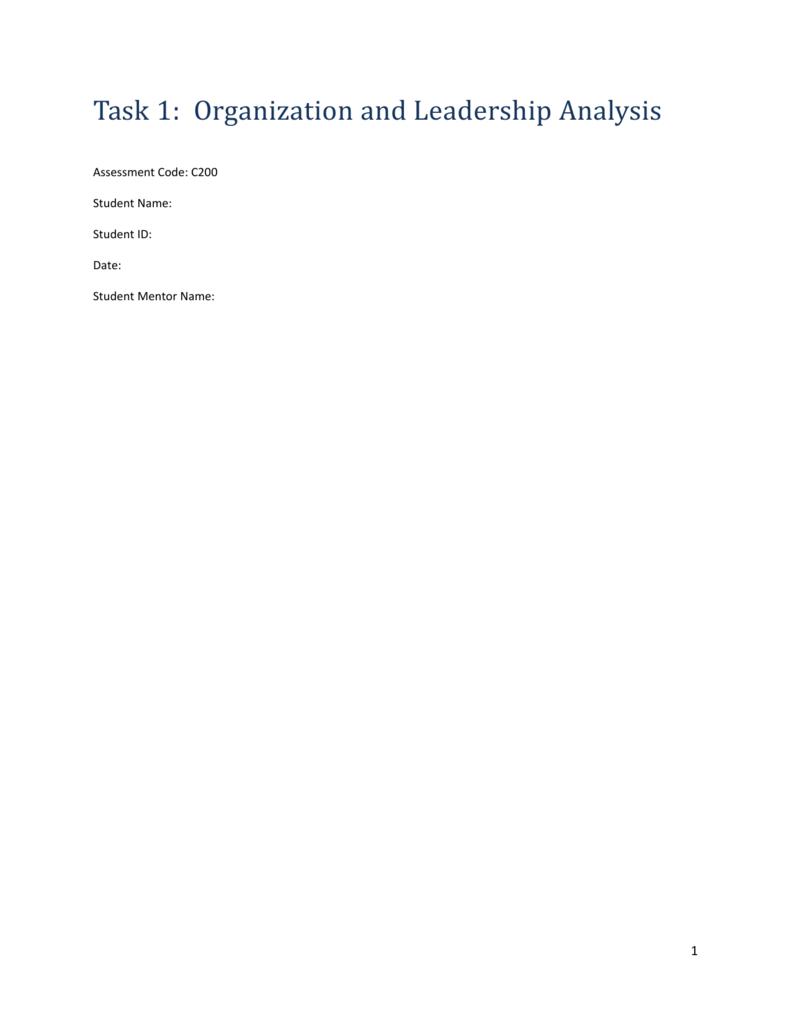 c200-paper-template-task-1-(4 14)