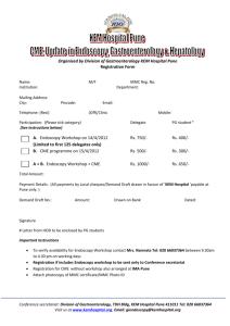 007188689_1-6158f138bf1a35a9d63838a600f1e125-300x300 Job Application Form Format In Tamil on format job references, format job resume, format job descriptions,