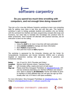 2015_july_swc_flyer_1 - Stanford Center for Computational