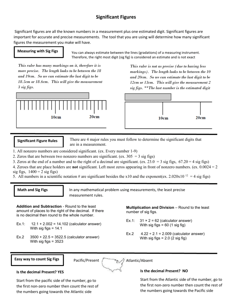 Chapter 1 pdf   CHEM1211 Chapter 1 worksheet Significant Figures 1 additionally Significant Figures Calculations Worksheet further  moreover Multiplying with Significant Figures Worksheet   STEM likewise Significant Figures In Addition And Subtraction Math Figs likewise Significant Figures Worksheet Chemistry Unique Significant Figures additionally Significant Figures Worksheet Answers Significant Figures Worksheet additionally Sig Fig worksheet additionally significant figures worksheet 650 841   Significant Figures in addition  likewise  in addition Chapter 1  Measurements in Chemistry – Chemistry in addition Four Significant Figures Math Math And Significant Figures In furthermore Significant Figures Calculator besides Scientific Notation Worksheets   Ivoiregion also Dividing Significant Figures Worksheet   STEM Sheets. on calculations using significant figures worksheet