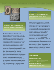 2012 _-_Lecture_Poster_02Nov12