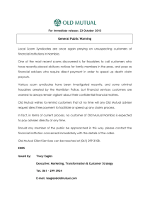 Media_Release_-_General_Public_Warning_on_Claims_Process_