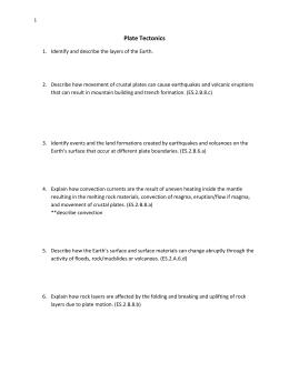 SBS_4e_Test_Bank_Ch02 Key - Journigan-wiki