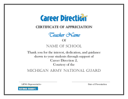 Career-Direction-2-Certificate-of-Appreciation-for